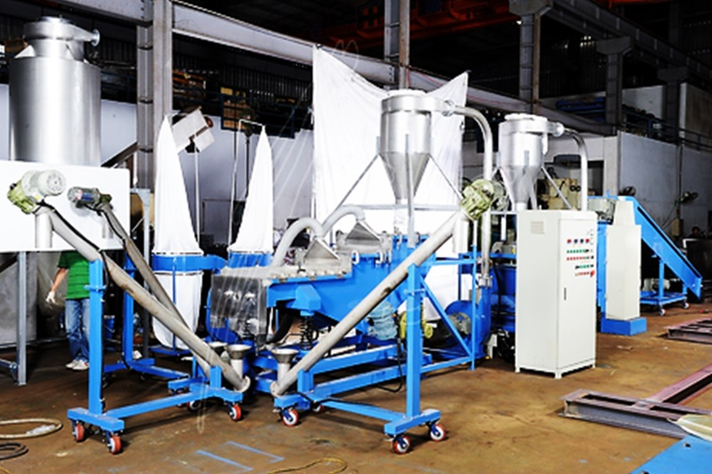 proimages/Slim_cable-wire_recycling-plastic_and_copper_separation_plant_.jpg