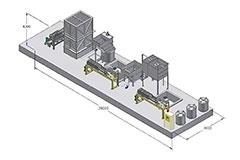 廢水處理系統